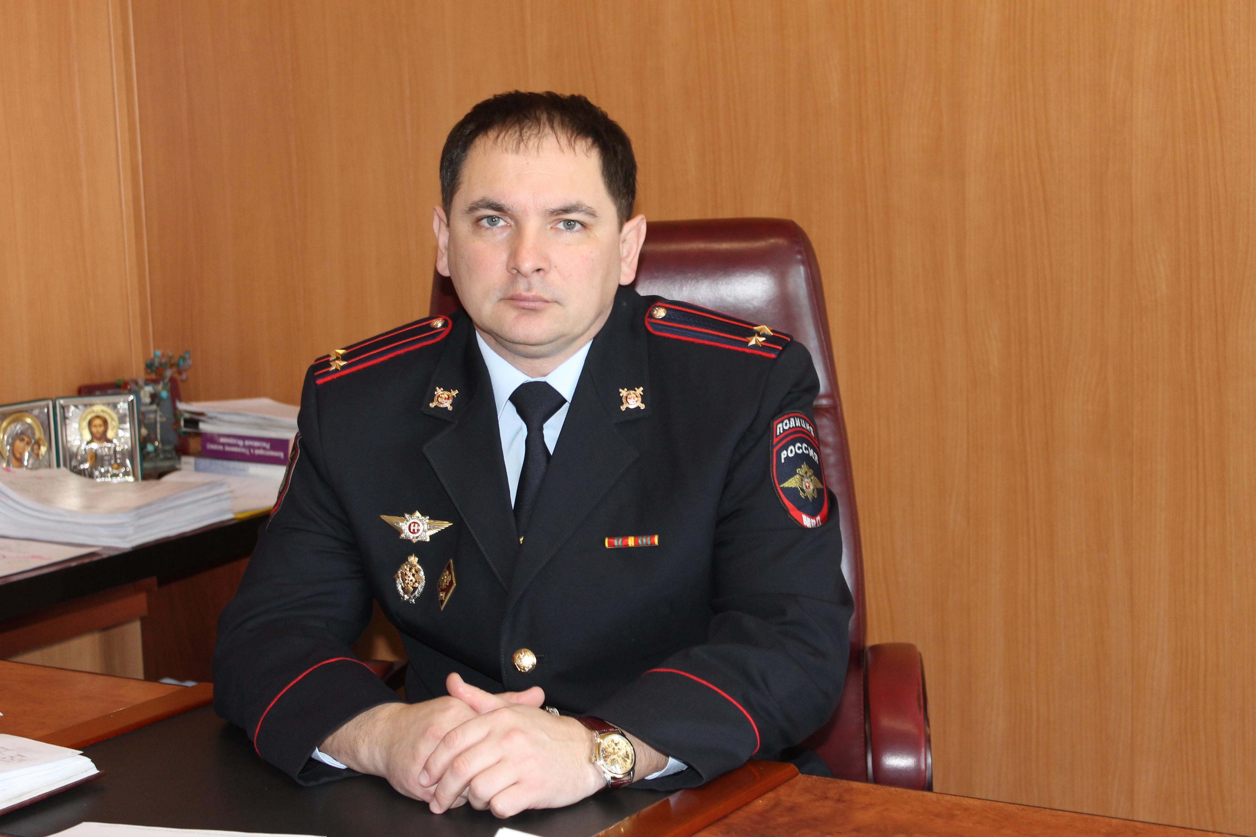 Руководство Гувд Кемеровской Области