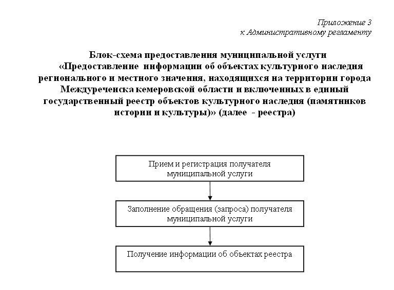 """"""",""""www.mrech.ru"""